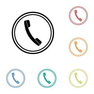 Bigstock-Icon-Of-Phone-Telephone-80973575