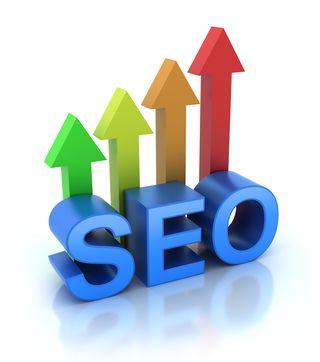 Bigstock-SEO--Search-Engine-Optimizati-8259716