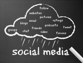 Bigstock-Chalkboard--Social-Media-23195474