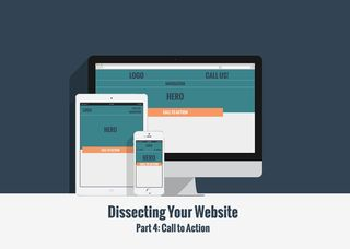 Dissecting Your Website - Emma - 4