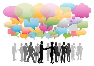 Bigstock-Business-social-media-network--7907818