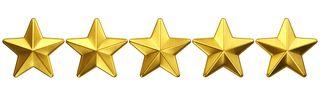 Bigstock--d-rendering-of--gold-stars-26403035