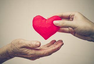 Bigstock-giving-love-to-the-elderly-75957392