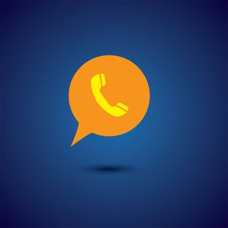 Bigstock-Yellow-Orange-Flat-Design-Chat-84466013