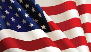 Bigstock-American-flag-vector-color-Il-22588370