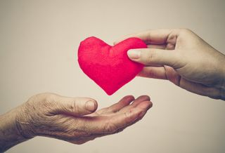 Bigstock-giving-love-to-the-elderly-75957392