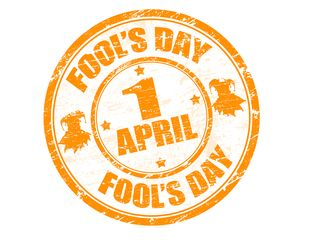 Bigstock-Fool-s-Day-Stamp-13636763