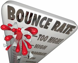 Bigstock-Bounce-Rate-words-on-a-thermom-79116823