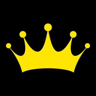 Bigstock-Crown-vector-icon-96767993