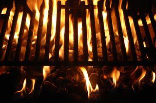 Bigstock-Bbq-Grill-Fire-1929628