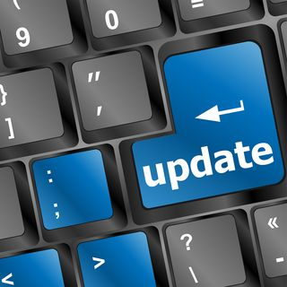 Bigstock-Computer-Keyboard-Image-Prepar-55252757