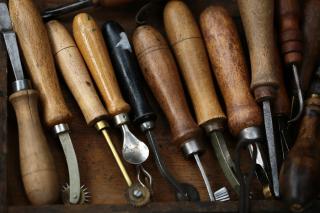 Bigstock-Set-Of-Old-Hand-Tools-105766643