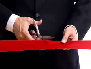 Cutting-Red-Ribbon-3969171
