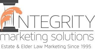 IMS-logo-xlarge