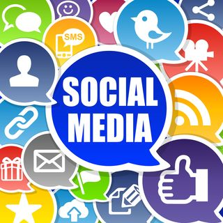 Bigstock-Social-Media-Background-29670617