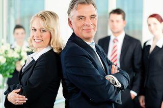 Bigstock-Business--team-in-an-office--18188774