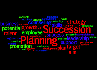 Bigstock-Succession-Planning-Word-Clou-159369875