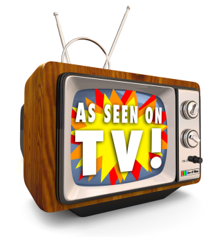 Bigstock-As-Seen-On-Tv--Old-Fashioned--10431662