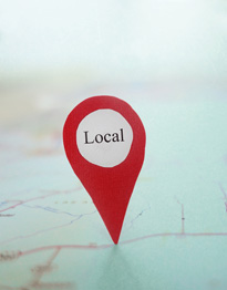 LocalSearchTips