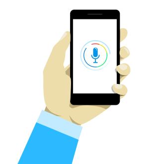 Bigstock-Hand-holding-mobile-smart-phon-121016177