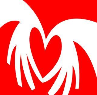 Bigstock-Heart-Clip-Art-35133962