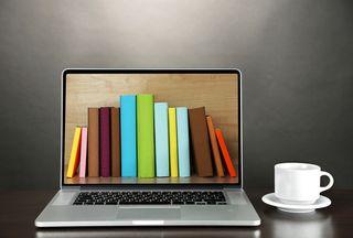 Bigstock-E-learning-concept--Digital-l-81401033