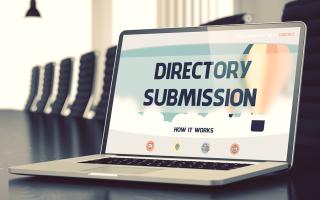 Bigstock directory--147041120