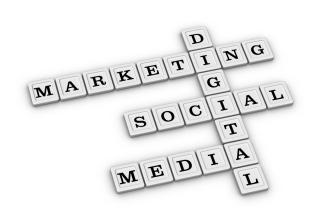 Bigstock-Digital-marketing-crossword-pu-188773762