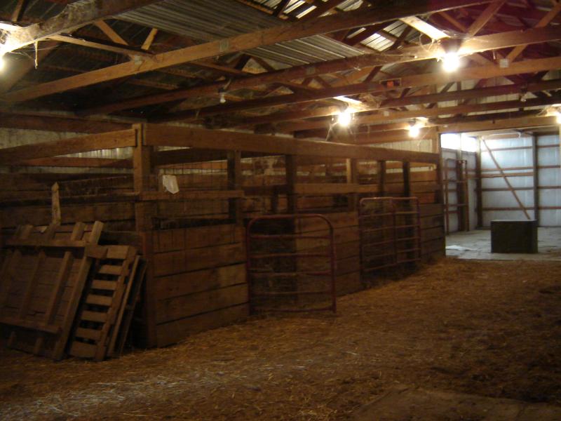 Farm 016