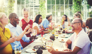 Bigstock-Diverse-People-Luncheon-Outdoo-96111797