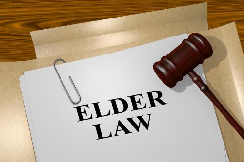 Bigstock-Elder-Law--Legal-Concept-153591350