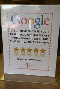GoogleReview