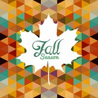 Bigstock-Autumn-Leaf-Text-With-Triangle-50211608