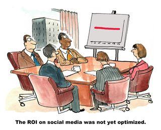 Bigstock-Social-Media-80901335