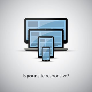 Bigstock-Responsive-Web-Design-Concept--59728250