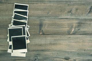 Bigstock-Vintage-Instant-Photo-Frames-O-72103021