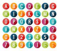 Bigstock-Flat-Icons-Alphabet--62926852