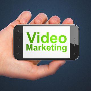 Bigstock-Business-concept-Video-Market-55727354