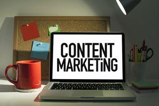 Bigstock-Content-Marketing-84311537