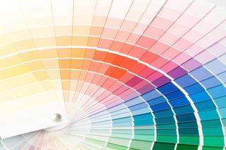 Bigstock-Color-Guide-3711109