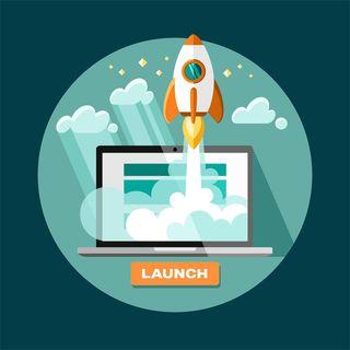 Bigstock-Project-start-up--launch--94897199