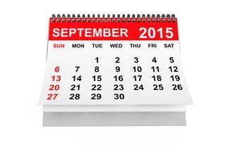 Bigstock-Calendar-September----97831721