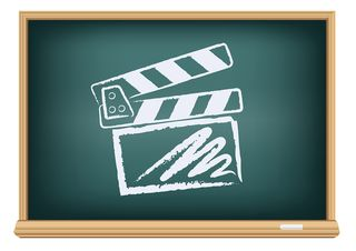 Bigstock-board-cinema-clapper-board-75753502