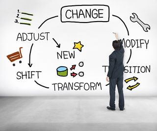 Bigstock-Change-Improvement-Development-95453912