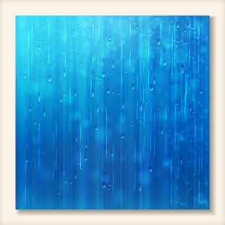 Bigstock-Blue-Shiny-Rain-Abstract-Water-67740145