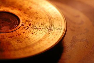 Bigstock-Feng-shui-compass-16558886