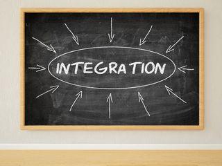 Bigstock-Integration-95142941