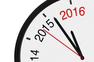 Bigstock-The-Year---Is-Approaching-100232882