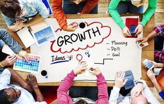 Bigstock-Growth-Planning-Ideas-Goal-Dev-98042228