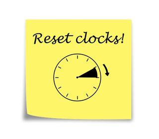 Bigstock-Sticky-Note-Reminder-To-Set-Cl-70587355